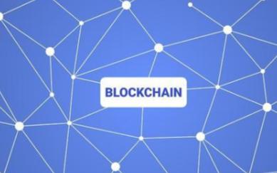 区块链分布式存储,一种生态大数据存储的新模式