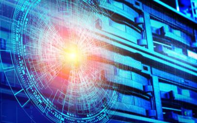 華為發布面向5G時代的OceanStor系列存儲方案