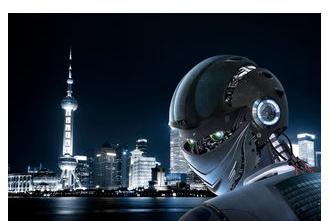 人工智能怎样在制造业发挥自己的长处