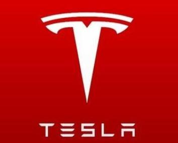 特斯拉有望成为其他电动汽车制造商的电池主要供应商