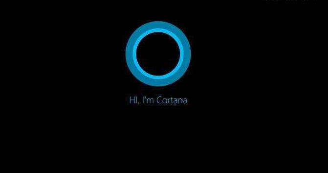 微软正准备正式剥离Cortana智能家居相关技能