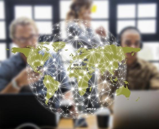 如何解决物联网数据质量方面的五大挑战