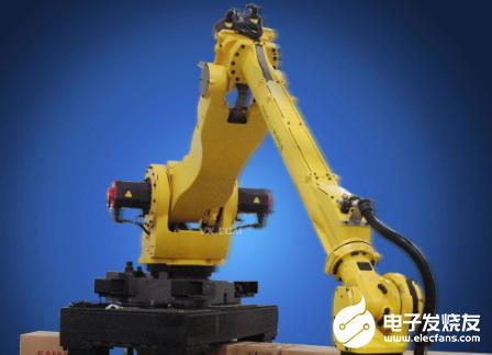 年产万台机器人试运行 新时达意在提升自动化和智能...