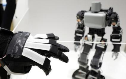 人工智能将会如何影响全球行业