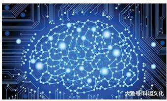 联想人工智能实验室能带来什么启示