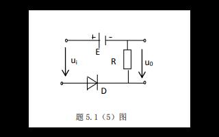 半导体器件基础的详细资料说明