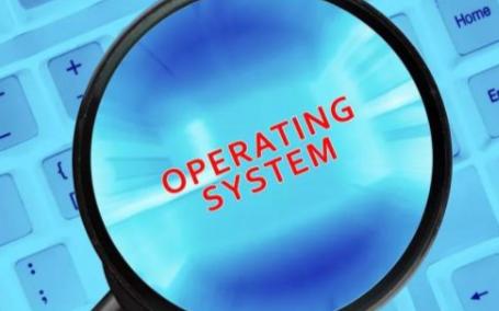 國產嵌入式操作系統在未來的發展分析