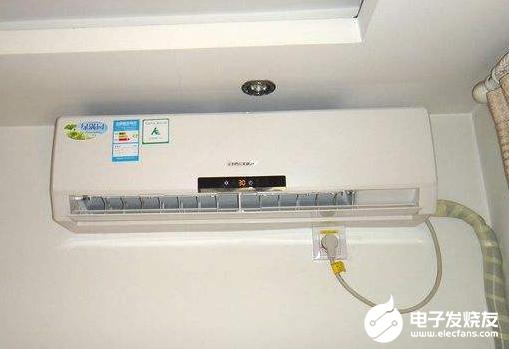 受疫情影响 空调行业存量厮杀再加剧