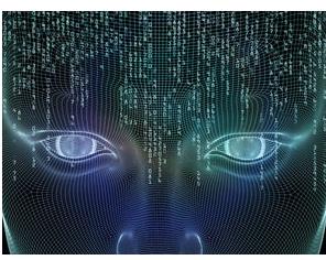 AI陪伴型机器人是如何进化的