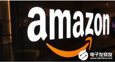 亚马逊稳居2019智能音箱出货量第一 谷歌则紧随其后