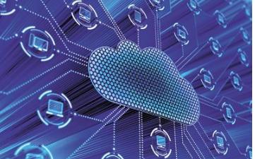 IDC:2019年全球云计算报告 阿里云增速超亚马逊微软