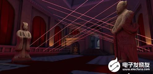 《Covert》將延遲2周推出 將進一步增強游戲體驗