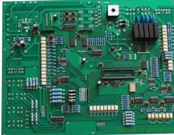如何控制好PCB電路板的焊接品質