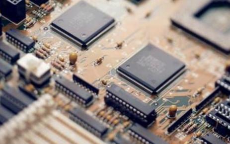 基于硅的MEMS主要六项加工工艺