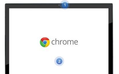 谷歌Chrome OS更新的两项实用功能