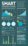 物联网如何成为创建更高效、可持续和更具弹性的城市...