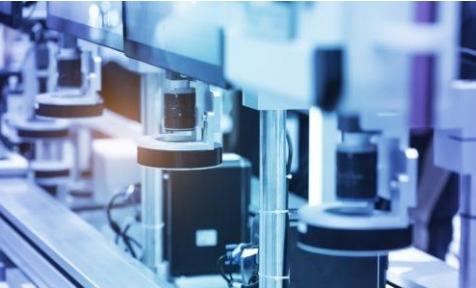 莱迪思发布首款SOI的FPGA产品,AI芯片发展可期