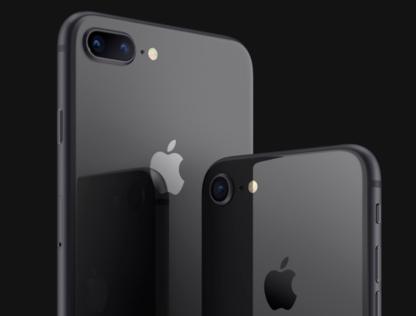 苹果公司计划支付巨额费用来换取iPhone降速门集体诉讼案的和解