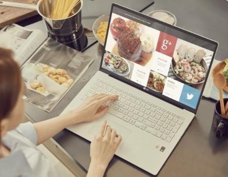 LG 2020款Gram系列笔记本电脑售价公布,1199.99美元起价