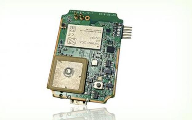 M5310-A MQTT使用指导指南免费下载