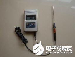 电子测温仪怎么用_电子测温仪使用注意事项