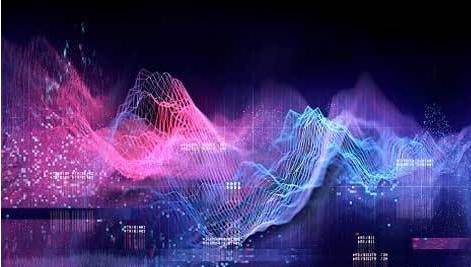边缘与云计算分析,物流中的物联网