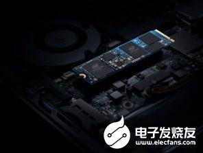 Intel大連公司破記錄 QLC 3D NAND存儲芯片產量突破1000萬