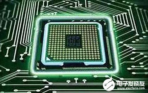 格芯(xin)22FDX技ji)踅 糜諗pi)量生(sheng)產eMRAM磁阻(zu)非...