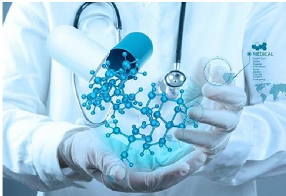 rfid技術改善了醫療領域哪些方面