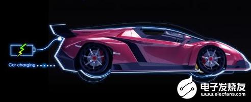 丰田建立电动汽车工厂 以满足业务增长的需要