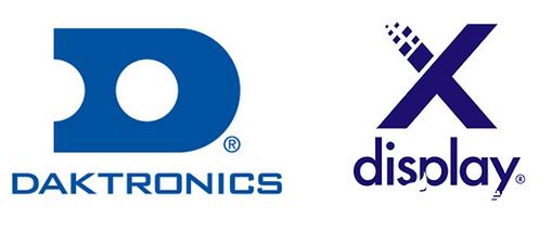达科电子宣布已参与XDC的A轮投资 将支持XDC在Micro LED制造能力及应用方面的进一步发展