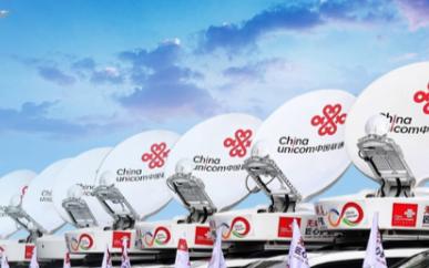 全球首款5G+eSIM模组发布,2020年5G将进入实质性发展阶段!