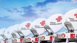 全球首款5G+eSIM模組發布,2020年5G將進入實質性發展階段!