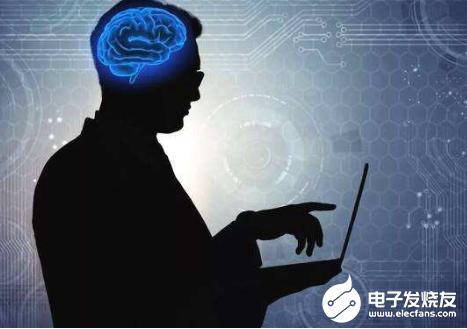 加快AI领域研究生培养 可以缩短我国与发达国家在人工智能方面的差距