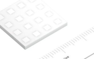 利用LTCC技术实现LTCC AiP设备的开发