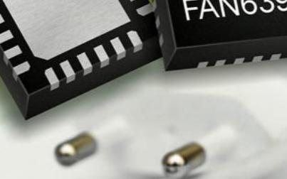 安森美半導體推出具先進功能集和更高能效的C PD...