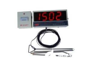 钢水测温仪的特点_钢水测温仪的优点