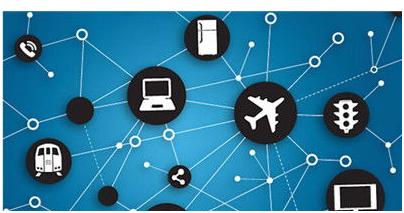 物聯網產品的開發有怎樣的秘密