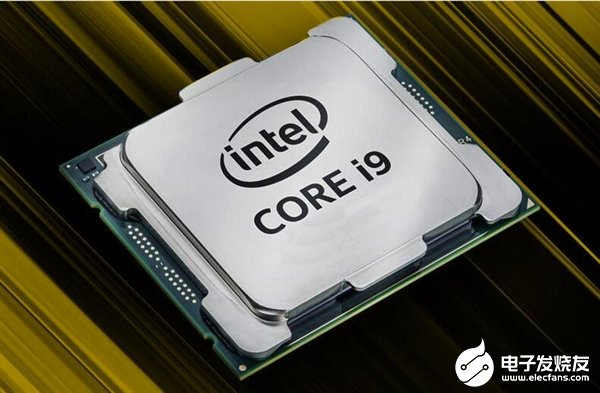 Intel 22款全新处理器曝光 酷睿i9系列4款均为10核心20线程