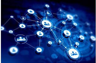5G对于数据中心会有什么影响