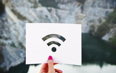 WiFi 6才开始普及,WiFi 7也在路上了