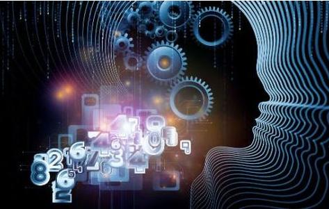 人工智能正在迅速成为药物开发和营销策略的关键-澳门新蒲京游戏