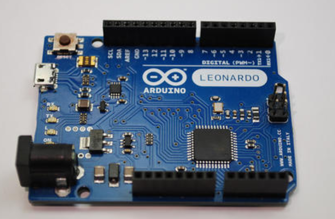 Arduino庫直接調用沒有原庫復雜調用有用的數據