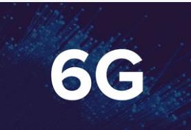 国际电信联盟ITU正式开展了6G研究工作