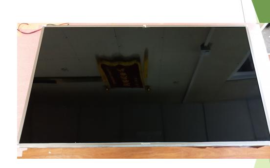 液晶电视直下式LED背光灯条检修与更换的技巧详细说明