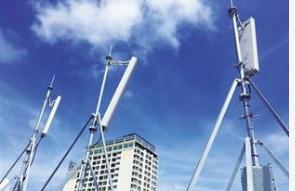 广东省计划在今年建设6万座5G基站全省实现5G用户数达到2000万