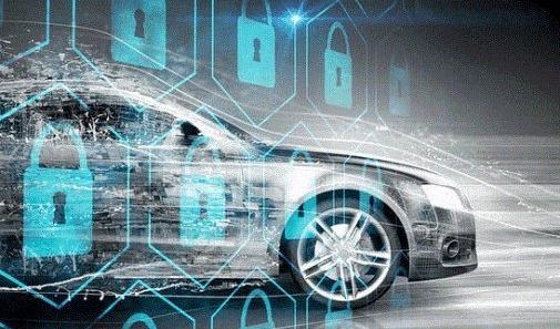 未來ci) nian)物聯網汽車軟(ruan)硬件市場將達127億美元
