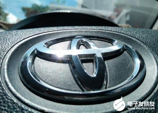 丰田有意通过增加产能的方式 来促进旗下新能源车型的发展
