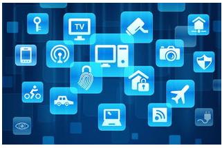 企業通訊平臺不能忽略哪些因素