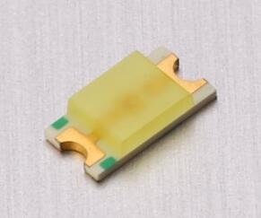 贴片LED灯珠的特点_贴片LED灯珠的存储方式
